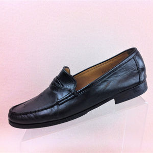 BRUNO MAGLI Loafer 10M